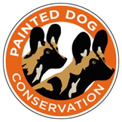PDC UK logo